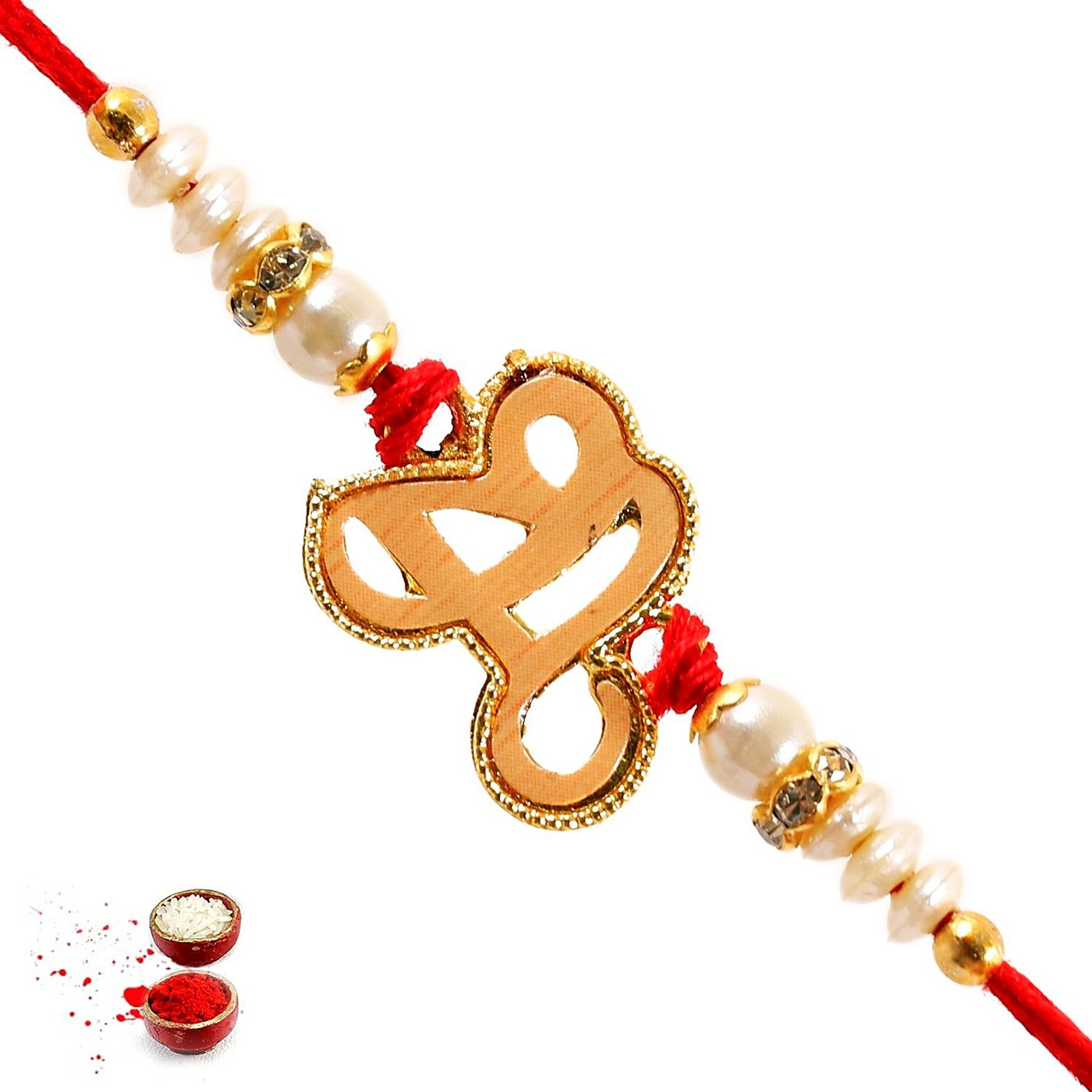 The Medley of Rakhi