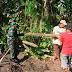 Karya Bakti TNI Kodim 0824/Jember Bantu Masyarakat Normalisasi Drainase