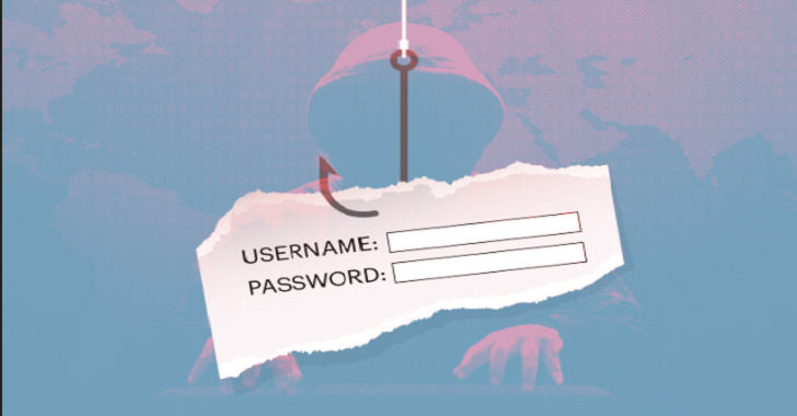 Phishing Simulation : Increase Phishing Awareness By Providing An Intuitive Tutorial & Customized Assessment