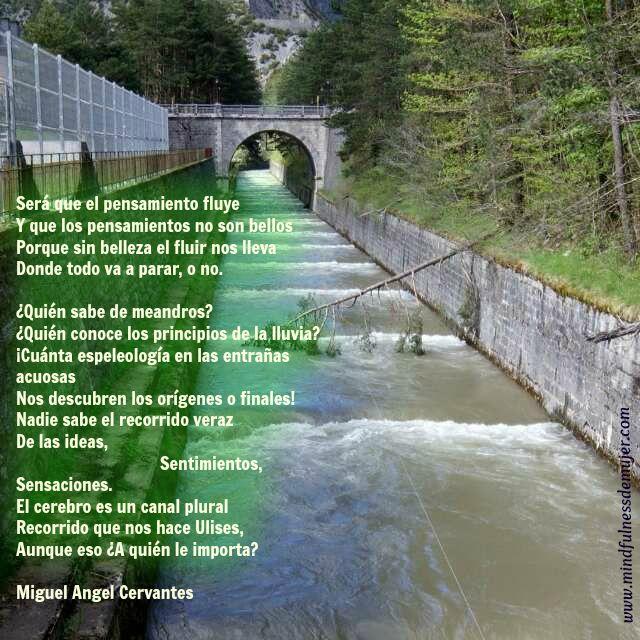 recital-poesia-yucata-miguel-angel-cervantes-fluir
