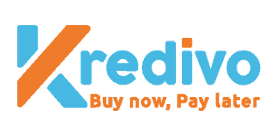 Kredit Online Perabot Rumah di Situs Belanja Ini Bisa Tanpa Kartu Kredit