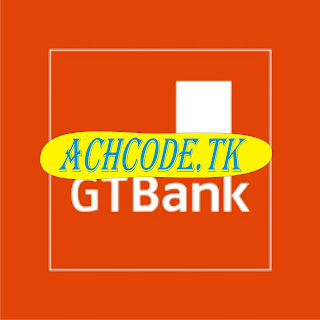 How To Open A Domiciliary Account At Guaranty Trust Bank(Gtb)