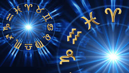 horoscope%2B13