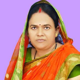 मीरा श्रीवास्तव बनाई गयी अभाकाम की प्रांतीय उपाध्यक्ष | #NayaSaveraNetwork