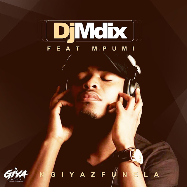 https://hearthis.at/samba-sa/dj-mdix-ngiyazfunela-feat.-mpumi/download/