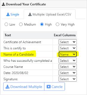 free-certificate-maker-certszilla.com