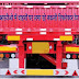 आरटीओ में वाहनों पर लगा रहे नकली रिफ्लेक्टर टेप