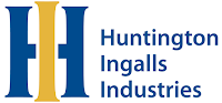 huntington_ingalls_industries_internships