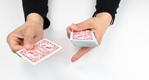 Cara Download Aplikasi Mobile Dari Situs Poker Terpercaya Semuaduit.com