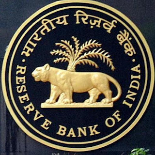 RBI increases Collateral-Free Loans to SHGs under the DAY-NRLM