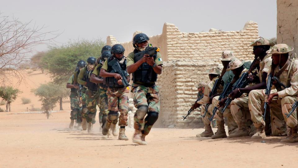 sad-47-soldiers-killed-during-boko-haram-attack-in-borno
