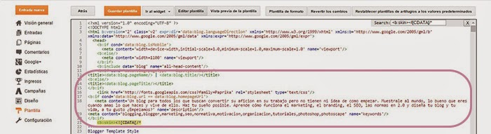 metadescripcion-plantilla-blogger