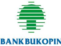 Lowongan Kerja PT. TRIKARYA (BANK BUKOPIN)