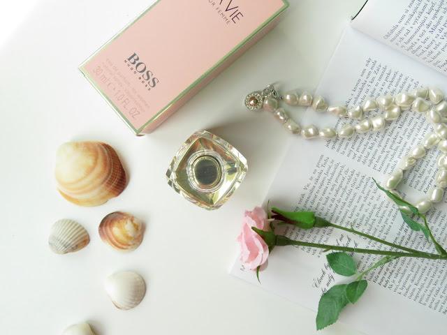 saveonbeautyblog_hugo_boss_ma_vie_eau_de_parfum_recenzia