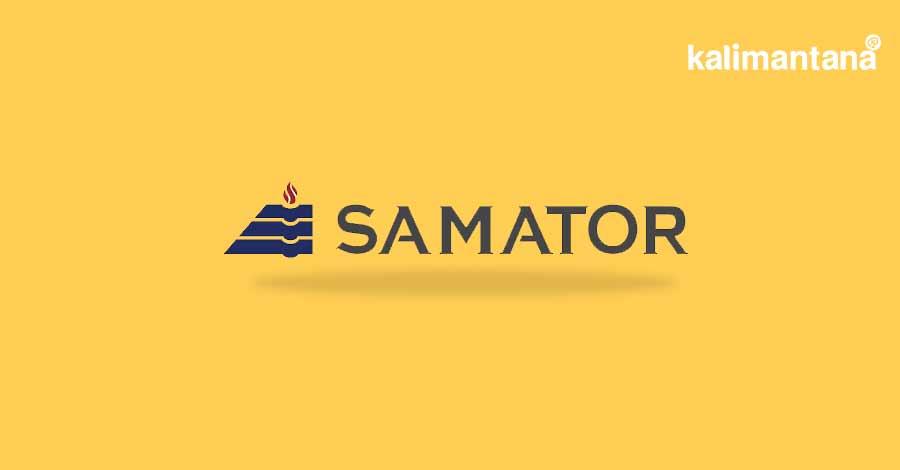 Lowongan Kerja Operator - Samator Group Kalteng