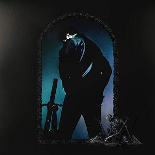 Hollywood's Bleeding Post Malone Full Album Songs Lyrics, Audio MP3 Download Links