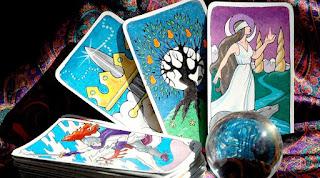 tarot muy económico, Las lecturas del Tarot telefónico, lecturas de tarot telefónico, tarotistas gratuitos, tarot barato, tarot económico.