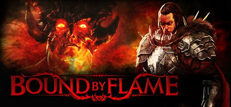 Bound By Flame Full Crack