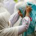 ইসলামের দৃষ্টিতে নারী