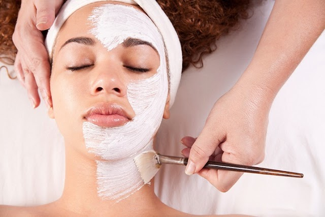 Anti Aging Skin Treatments - The Best Anti-Aging Dermatology Treatments for a Natural Look
