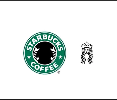 Starbucks Coffee redesign to promote social distancing