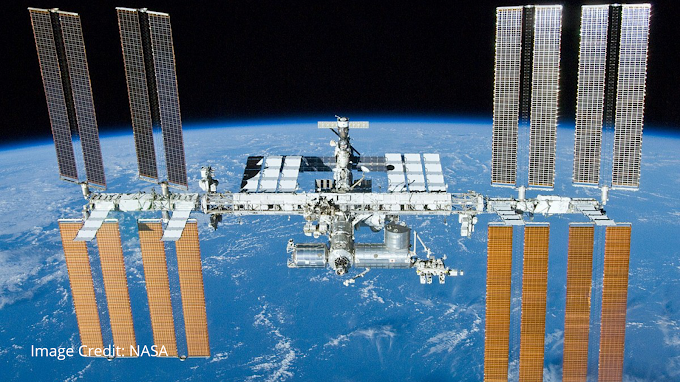 NASA Confirm Leak Source On International Space Station (ISS) Ivan Vagner Move To Russian Zvezda Service Module
