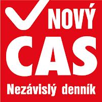 http://www.cas.sk/