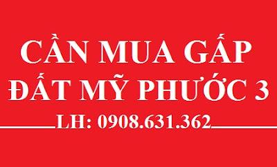 can-mua-lo-l28-my-phuoc-3