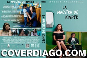 The Kindergarten Teacher - La Maestra de Kinder