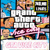 GTA Vice City Setup Free Download - All Mods Working