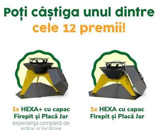lista castigatori concurs fragedo 2021 gratare grill