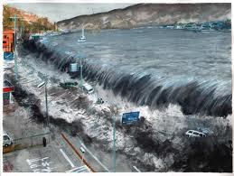 Desastres-Hidrológicos