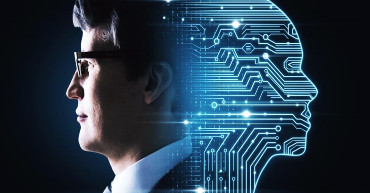 هل-يجب-لن-نخشى-الذكاء-الاصطناعي