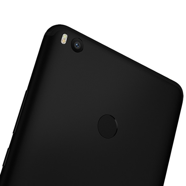 Xiaomi Mi Max 3 akan usung layar 7-Inch Bazel-less