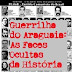 Guerrilha do Araguaia: As Faces Ocultas da História (2008)