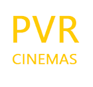 ITI, Diploma Jobs Vacancy In PVR Cinemas for Sr. Exe/Executive in Engineering Department