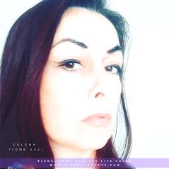 PROCESSA LE TUE EMOZIONI SE VUOI LIBERARTI DA VULVODINIA E DOLORE PELVICO CRONICO | ELENA TIONE HEALTHY LIFE COACH