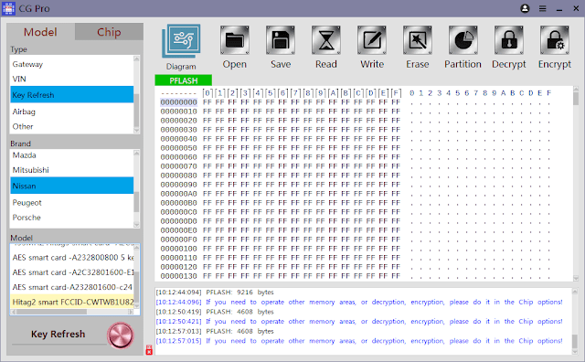 cg-pro-key-renew-13
