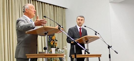 Kto-segodnja-rukovodit-Bozhim-narodom