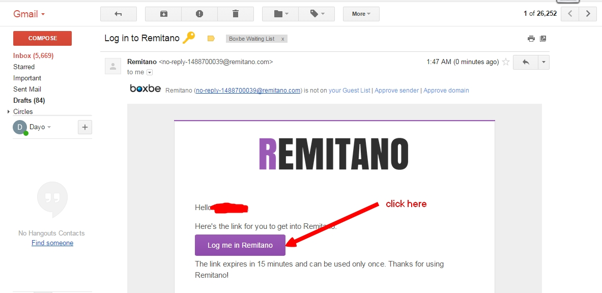 Buy sell your bitcoins at remitano and get cash within 15 after successful sign in you are ready to buysell btc with remitano ccuart Images
