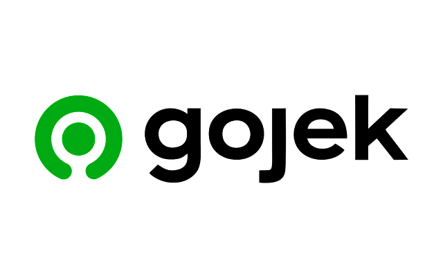Download Logo atau Lambang Gojek Terbaru Tahun 2019 Format CDR, AI, EPS dan PNG HD. Anda bisa donwload gambar dengan resolusi terbaik dan metahan file sesuai keinginan anda dengan format CorelDRAW. Akan tetapi sebelum donwload logo gojek terbaru sebaiknya anda harus mengetahui penjelasan dari logo tersebut.