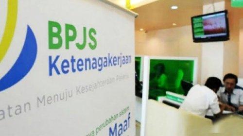 Bagaimana Perasaan Buruh Saat Baca Berita Dugaan Korupsi BPJS Ketenagakerjaan??