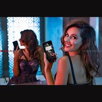 Shibani Dandekar Poshoot For Maxim India Magazine April 2017   3.jpg