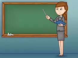 Keterampilan yang harus dimiliki Guru dalam Micro Teaching