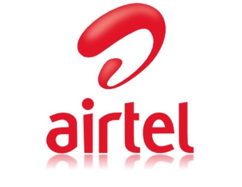 Airtel 10 GB 101 Tk. only for 5 Days Pack Activation Code