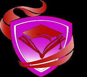 TheQualityGuide.com, Logo,