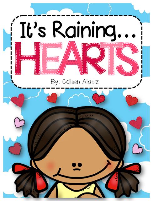 https://www.teacherspayteachers.com/Product/Its-Raining-Hearts-2375372