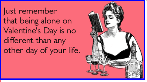 Valentines Day Funny Ecards