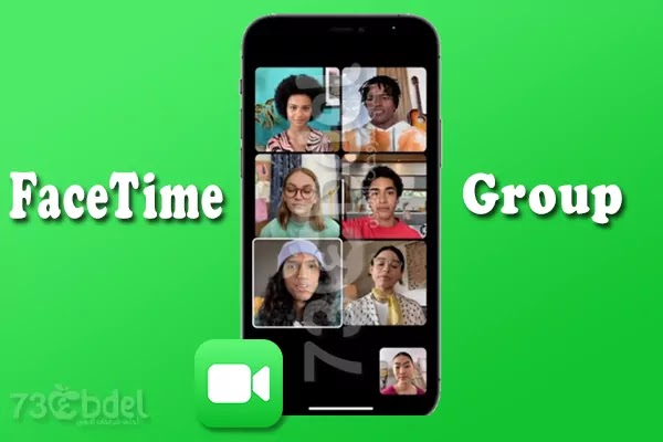 https://www.arbandr.com/2021/07/How-to-Star-Group-Call-FaceTime-on-iPhone-iPad.html