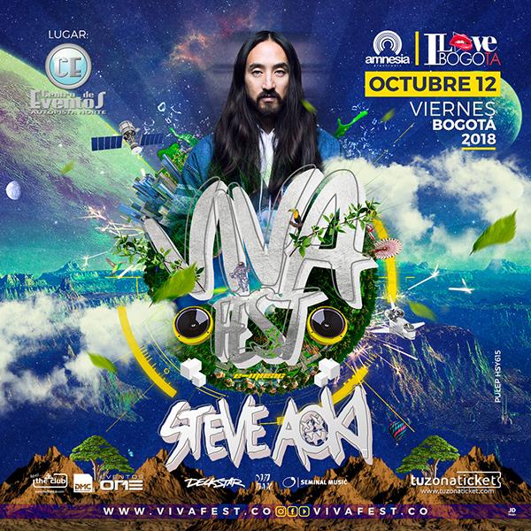 Viva-Fest-E-Music-Steve-Aoki